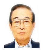 ガバナー L 松尾 治吉