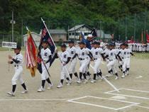syousai-baseball-02-s