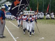 syousai-baseball-03-s