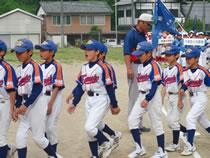 syousai-baseball-04-s