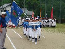 syousai-baseball-05-s