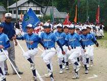syousai-baseball-06-s