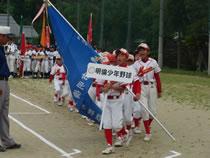 syousai-baseball-07-s