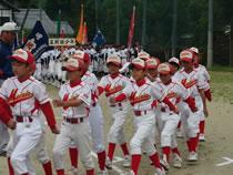 syousai-baseball-08-s