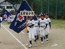 syousai-baseball-09-s