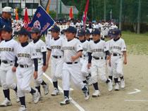 syousai-baseball-10-s