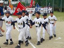 syousai-baseball-12-s