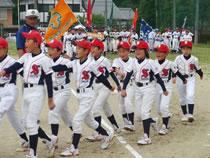 syousai-baseball-14-s