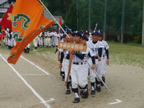 syousai-baseball-15-s