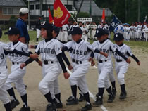 syousai-baseball-16-s