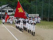 syousai-baseball-17-s