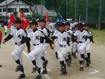 syousai-baseball-18-s