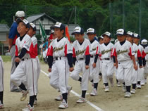 syousai-baseball-20-s