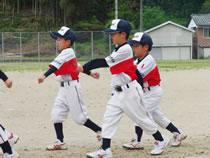 syousai-baseball-21-s