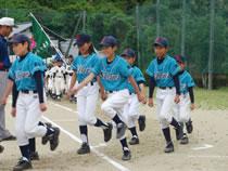 syousai-baseball-23-s