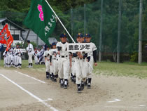 syousai-baseball-24-s