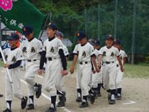 syousai-baseball-25-s