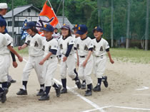 syousai-baseball-26-s