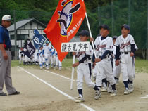 syousai-baseball-27-s