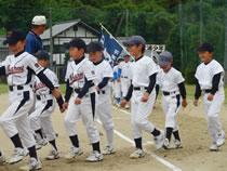 syousai-baseball-28-s