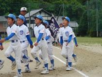 syousai-baseball-30-s