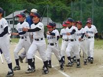syousai-baseball-32-s