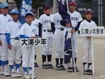 syousai-baseball-35-s