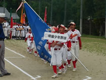 syousai-baseball-37-s