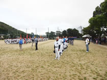 syousai-baseball-42-s
