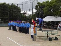 syousai-baseball-43-s