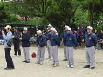 syousai-baseball-44-s