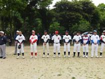 syousai-baseball-45-s