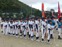 syousai-baseball-50-s