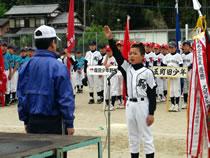 syousai-baseball-61-s