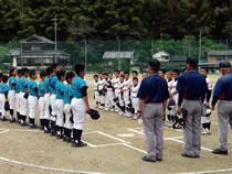 syousai-baseball-62-s