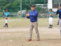 syousai-baseball-63-s