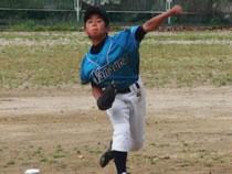 syousai-baseball-64-s