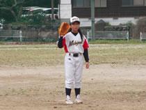 syousai-baseball-65-s
