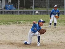 syousai-baseball-67-s