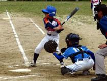 syousai-baseball-68-s