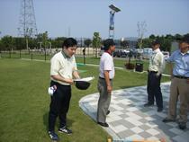 syousai-ground-golf-02-s