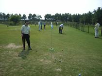 syousai-ground-golf-05-s