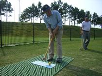 syousai-ground-golf-06-s