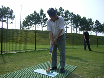 syousai-ground-golf-07-s