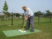 syousai-ground-golf-08-s