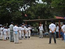 syousai-kinen-04-s