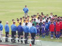 syousai-soccer-02-s