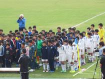 syousai-soccer-03-s