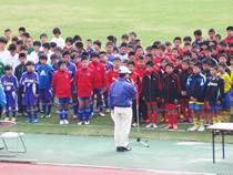 syousai-soccer-04-s