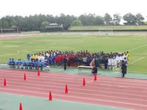 syousai-soccer-05-s